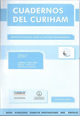Ver Vol. 16 (2010)